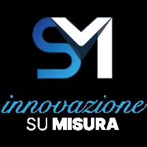 SuMisura_Logo_innovazione_215-scuro