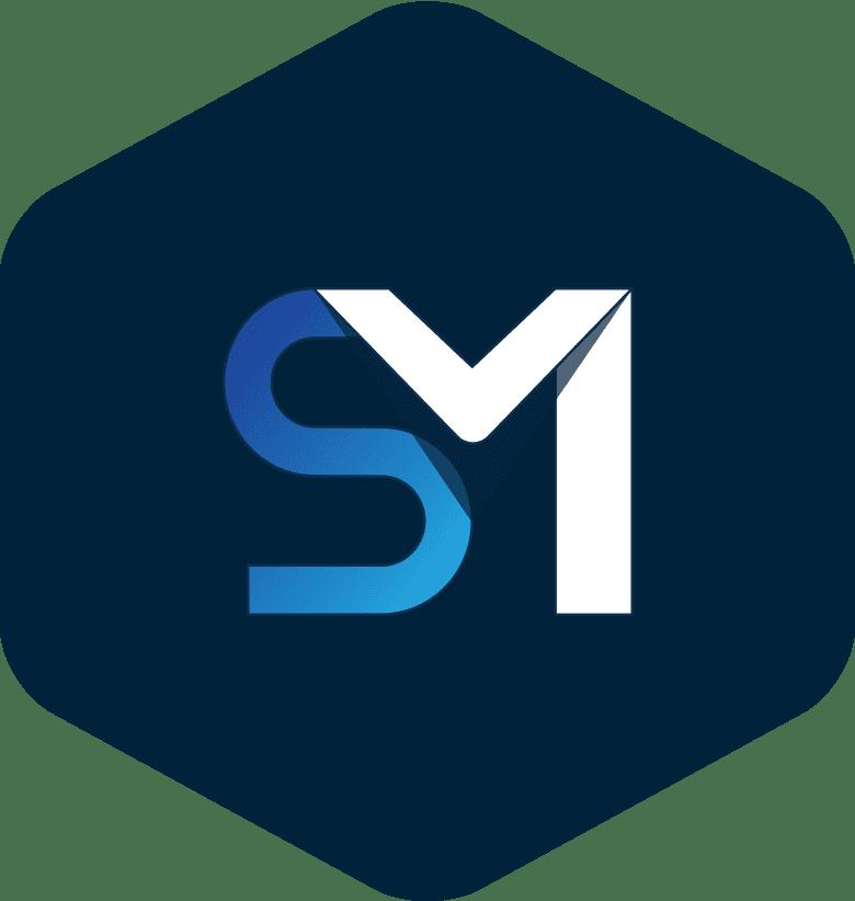 Logo | Innovazione su Misura