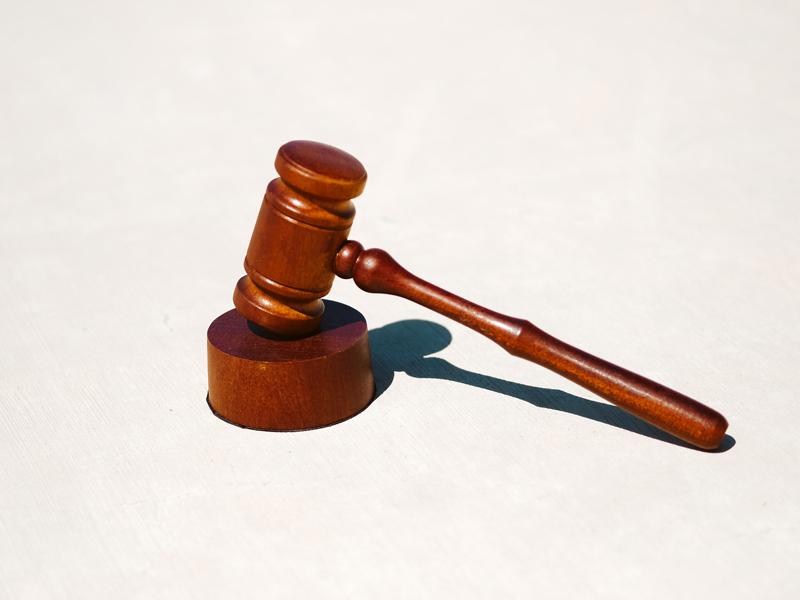 Legge | Legale su Misura