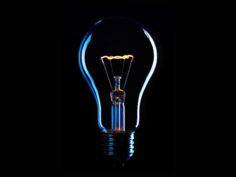 Idea | Innovazione su Misura