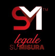 Legale su Misura