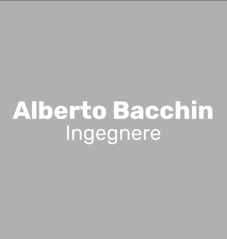 Ing_Alberto-Bacchin_chiaro