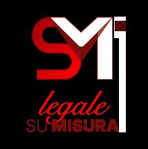 SuMisura_Logo_legale_215